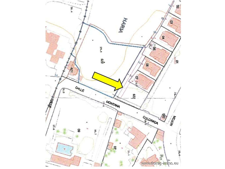 seeliegenschaftsgrundst ck kauf 350 m 35543 charco del palo obj nr 762. Black Bedroom Furniture Sets. Home Design Ideas