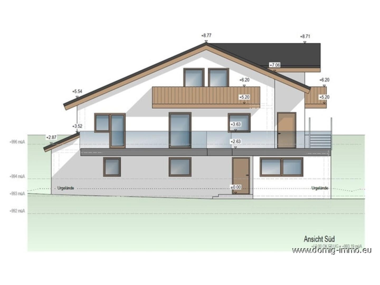 etagenwohnung kauf 80 72 m 3 zimmer 6791 sankt gallenkirch ort obj nr 970. Black Bedroom Furniture Sets. Home Design Ideas