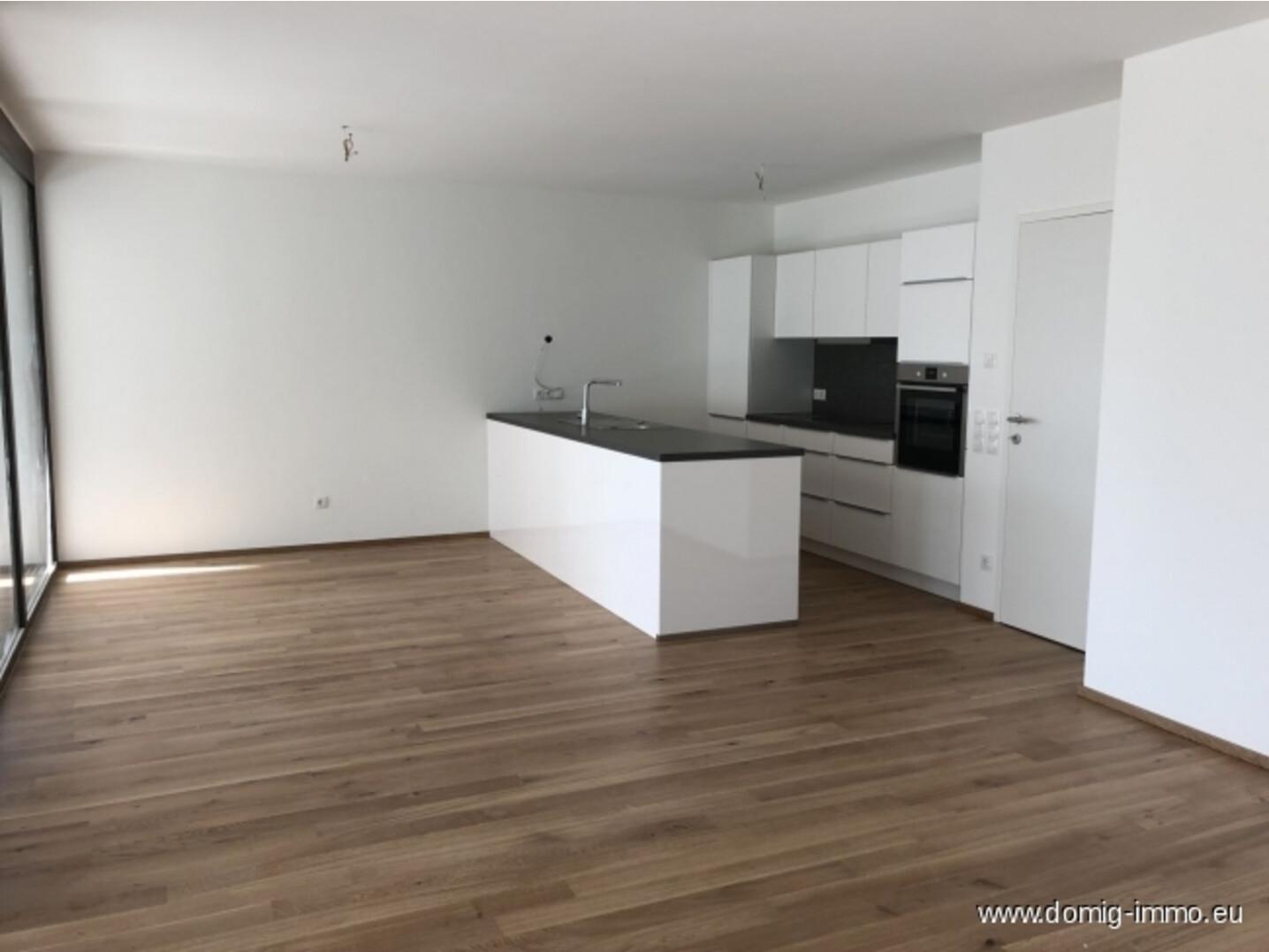 etagenwohnung kauf 79 7 m 3 zimmer 6700 bludenz ort obj nr 651. Black Bedroom Furniture Sets. Home Design Ideas